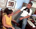 telecharger porno Deux latinos adonis se partagent la vedette dans ce film 100 % anal